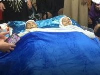 Viral Kisah Cinta Sehidup Semati di Makassar, Kakek-Nenek Ini Meninggal Hampir Bersamaan. (Foto: Facebook)