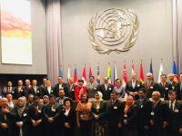 ASEAN Mayors Forum 2019 Thailand
