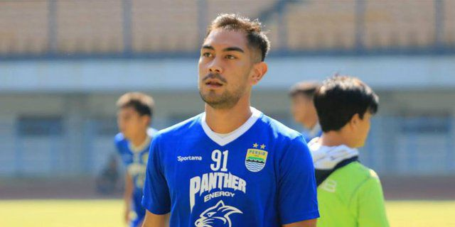Omid Nazari