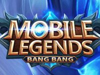 Mobile Legends. (c) mobilelegends.com