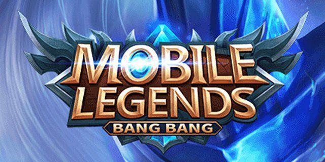 Mobile Legends. (c) mobilelegends.com