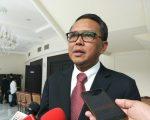 Gubernur Sulsel, HM Nurdin Abdullah.