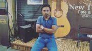 Andi Arfendy Pranata