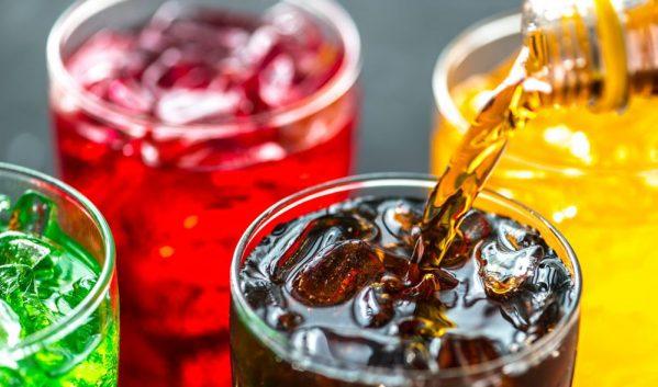 Minuman yang Perlu Dihindari Jika Ingin Diet