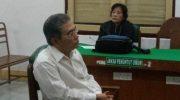 Pegawai Bank Salah Transfer, Nasabah Divonis Bersalah dan Didenda Rp 4 Miliar