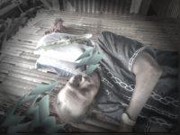 Diduga Gangguan Jiwa, Pria di Takalar Menebas Leher Seorang Kakek Hingga Tewas