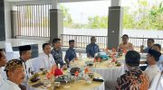 Pemkab Barru Tinjau Ulang Pengangkatan Sekretaris Dewan DPRD