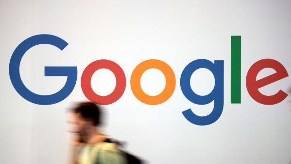 Google Tambah Fitur Keamanan Kata Sandi