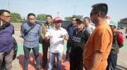 Pemkot Makassar Tertibkan Randis Pejabat
