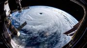 Topan Super Hagibis Segera Hantam Jepang, Terburuk dalam 60 Terakhir