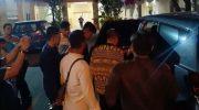 Bupati Indramayu Terjaring OTT KPK, 5 Orang Diamankan