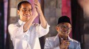 Susunan Kabinet Jokowi - Maruf Bocor, Begini Reaksi Istana