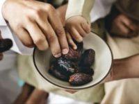 10 Manfaat Kurma Muda untuk Kesehatan Tubuh