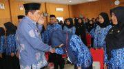 Pendaftaran CPNS Kembali Dibuka, Bulukumba Dapat Jatah 243 Formasi