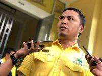 Soal Pilkada Bulukumba, MRP Siap Ditugaskan Partai