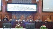 Persidangan di PN Sinjai Didominasi Kasus Narkoba