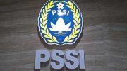 Susunan Pengurus Baru PSSI 2019-2023