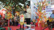 JMS Ajak Masyarakat Senantiasa Bershalawat kepada Nabi Muhammad