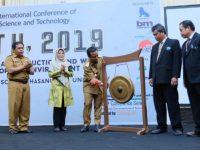Sulsel Target Jadi Lumbung Daging Nasional 2021