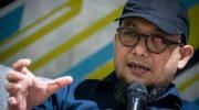Kasus Penyiraman Air Keras Belum Temui Titik Terang, Kini Novel Baswedan yang Dilapor ke Polisi