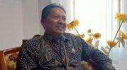 Pertumbuhan Ekonomi Luwu Utara Tertinggi di Sulawesi Selatan