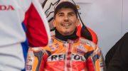 Jorge Lorenzo Umumkan Pensiun dari MotoGP
