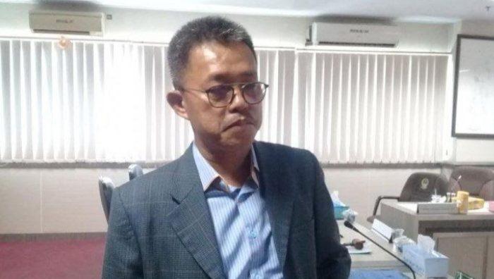 Jadikan Sulsel Penyangga Ibu Kota Baru, Gubernur Diminta Fokus Infrastruktur