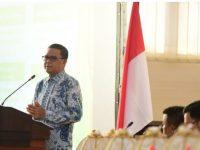 Tertinggi di Indonesia, Ekonomi Sulsel Tumbuh 7,21 Persen pada Triwulan III 2019