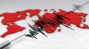 Gempa Bumi