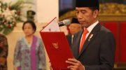 Jokowi Beri Gelar Pahlawan Nasional untuk Enam Tokoh, Ini Nama-namanya