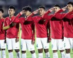 Live Streaming Timnas Indonesia U-19 Vs Korea Utara