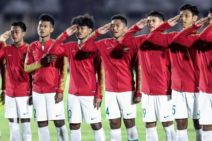 Live Streaming Timnas Indonesia U-19 Vs Korea Utara
