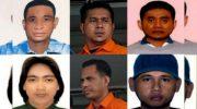 Dua Polisi Tersangka Penyiram Air Keras Novel Baswedan Dinilai Janggal