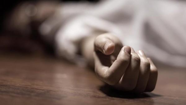 Diduga Dibunuh, Mahasiswi UIN Alauddin Ditemukan Tewas di Kamarnya