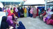 Pilkades di 54 Desa di Selayar Digelar Serentak Hari ini