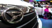 Nyicil Mobil Daihatsu Kini Bisa Sampai 7 Tahun