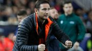 Frank Lampard (c) AP Photo