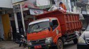 DLH Parepare Tuntaskan Honor Petugas, Layanan Kebersihan Kembali Normal