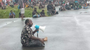Wakil Bupati Nduga Mundur dari Jabatan Setelah Warganya Ditembak Aparat
