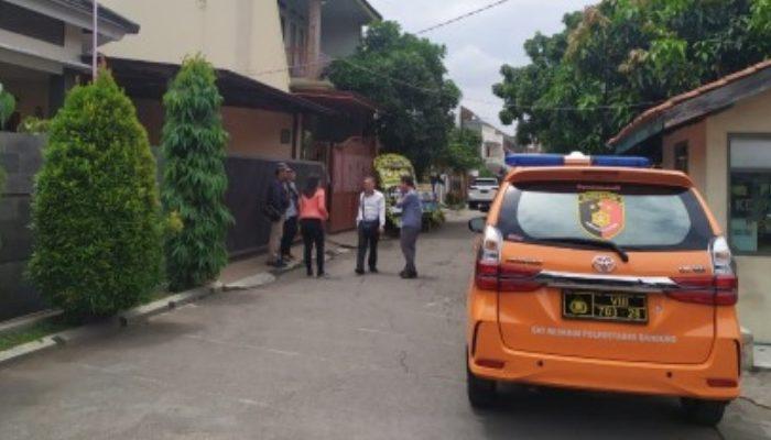 Kematian Mantan Istri Sule Dinilai Janggal, Anak Lapor Polisi