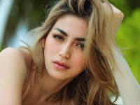 Jessica Iskandar. (Ist).