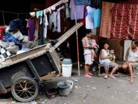 Penduduk Miskin di Sulsel Turun 20,06 Ribu Jiwa