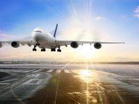 Cegah Virus Corona, Kemenhub RI Larang Terbang Menuju Wuhan China