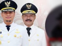 Adnan Purichta Ichsan-Abdul Rauf Malaganni Kr Kio.