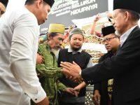 Pemkab Gowa Fasilitasi Perdamaian MUI dan Tarekat Tajul Al-Khalwatiyah