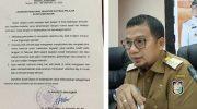 Pemkot Makassar Larang Siswa Rayakan Valentine