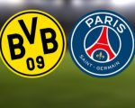 Live Streaming Liga Champions: Dortmund Vs PSG