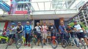 Pojok Seli Community