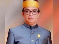 Muhammad Aris Ridwan