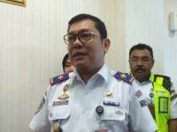 Baitul Ikhwan di Kantor Otoritas Bandara Sultan Hasanuddin